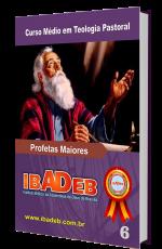 Livro 06 - CMAT - Profetas Maiores
