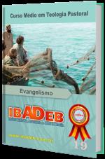 Livro 19 - CMT - Evangelismo