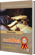 Livro 02 - CMT - Bibliologia