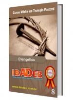 Livro 08 - CMT - Evangelhos
